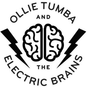 Ollie Tumba & The Electric Brains